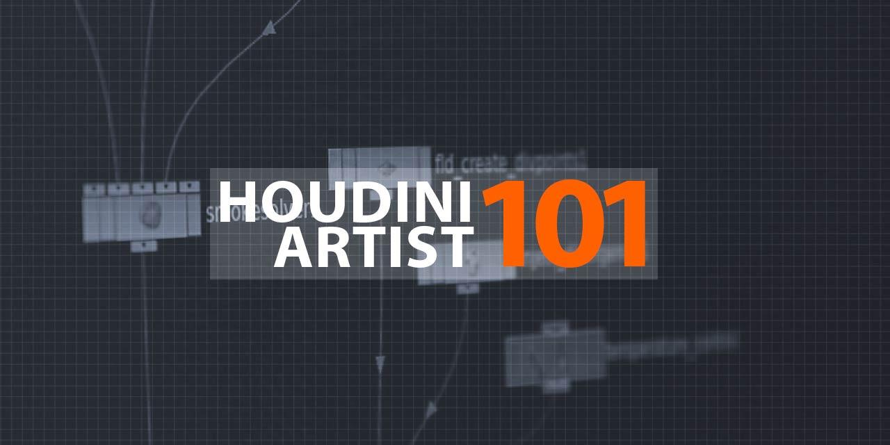 houdini_101